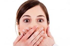 bocca-infiammata