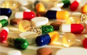 Farmaci e Infiammazione del Piede