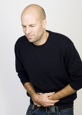 streptococchi sul pene