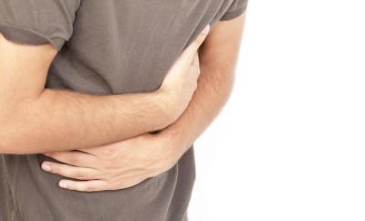 Infiammazione Intestinale