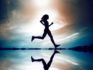 Cambiare lo stile di vita riduce l'infiammazione