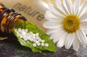 Medicina Naturale e Benessere