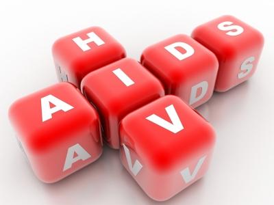 AIDS II