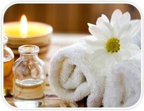 Aromaterapia II