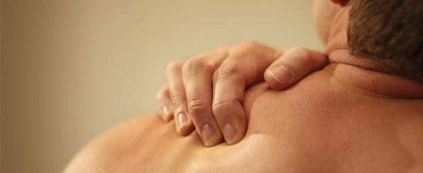 Malattie della pelle II