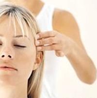 Massaggio Chinesiologico II