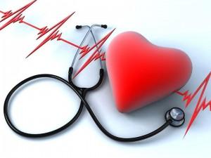 Ipertensione II