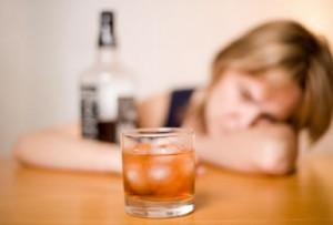 Alcolismo II