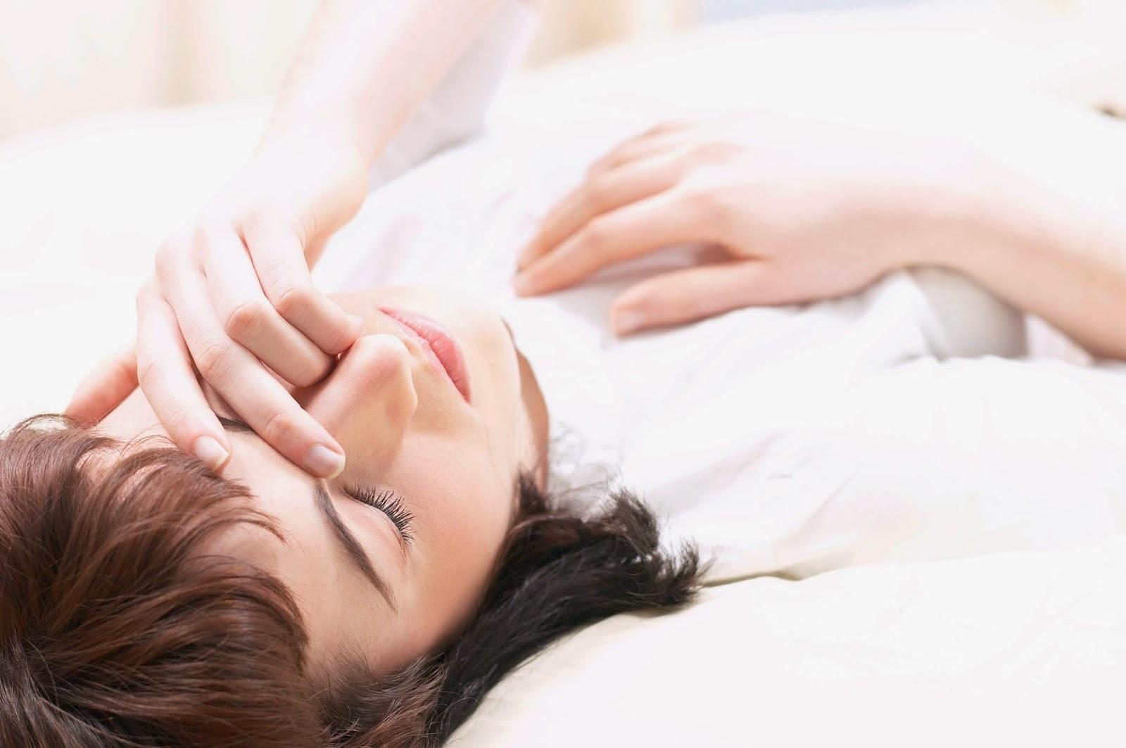 Varicosity su labbra vulvar a gravidanza