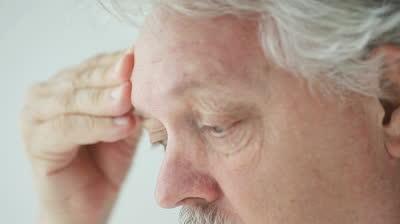 Infezioni della Prostata