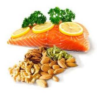 dieta contro infiammazione