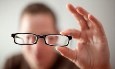 La miopia è causata da un infiammazione