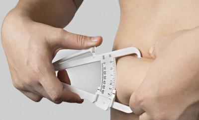 l'obesità si può misurare